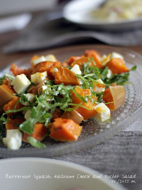 butternut_sq_salad