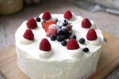mirai_cake1
