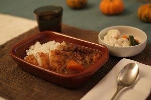 2310_katsu_curry