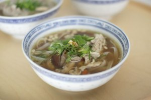2710_chicken_rice_noodles