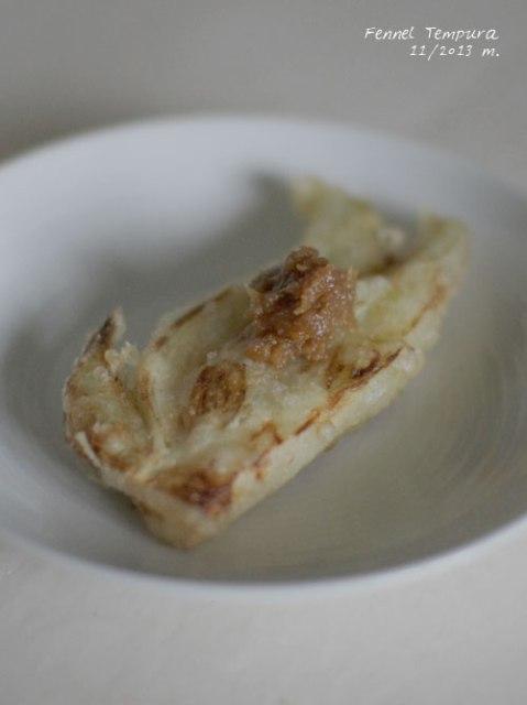 tempura_fennel