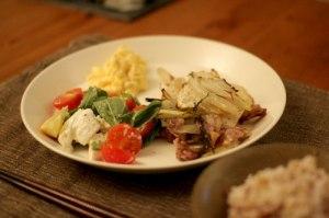 2012_veg_grill