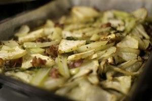 2012_veg_grill2