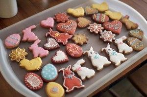 biscuit1