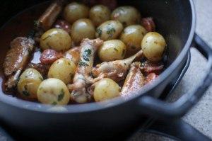 07002_chorizo_potato
