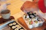 1701_sushi