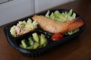 box_salmon
