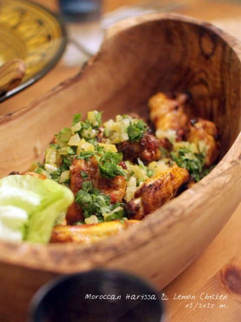 moroccan_chicken