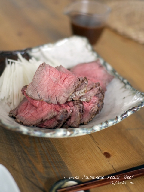 5_mins_roast_beef