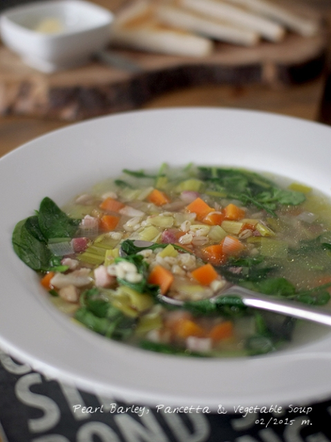 pearl_barley_soup