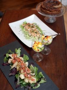 sample_dinner