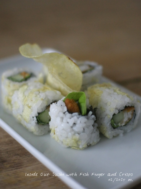 sushi_fish_finger