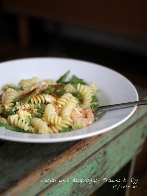 pasta_asparagus