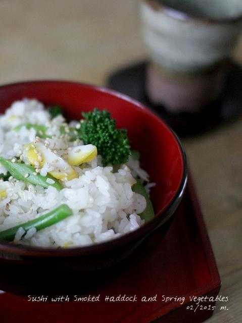 sushi_haddock_veg
