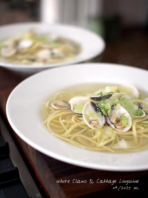 clam_cabbage_pasta