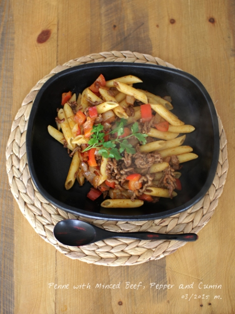 pasta_beef_mince