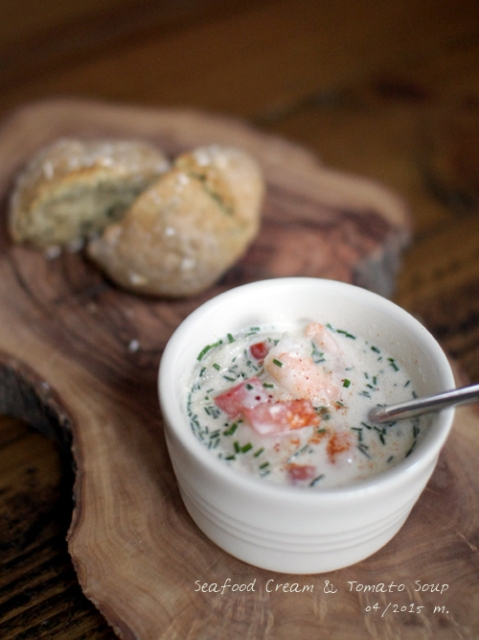 seafood_cream_soup