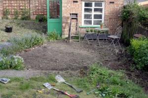 1105_garden