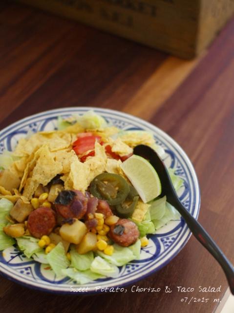 tacos_salad