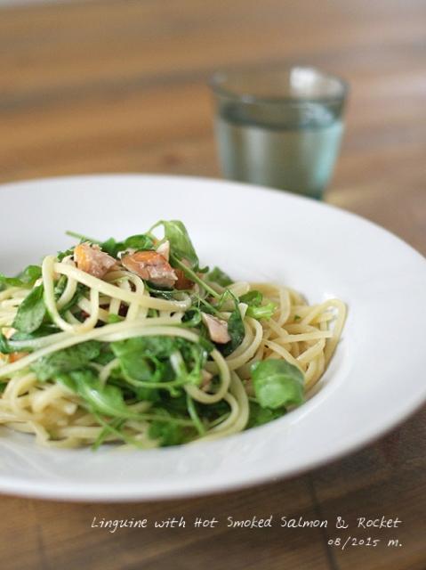 salmon_rocket_pasta