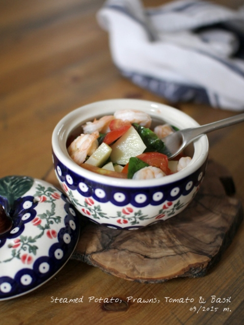 potato_prawns_tomato