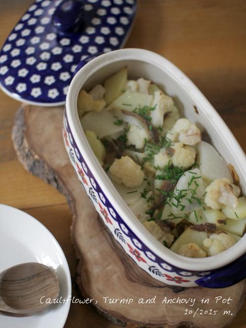 cauliflower_turnip_anchovies