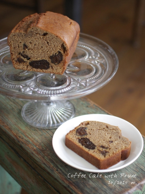 coffee_prune_cake