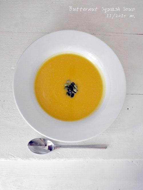 butternut_sq_soup