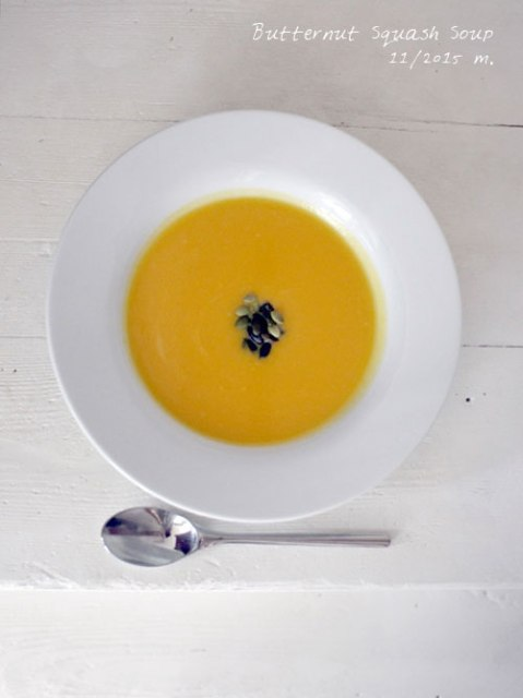 butternut_sq_soup