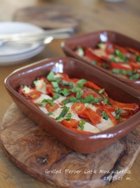 grilled_pepper_mozzarella