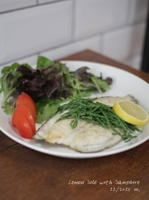 lemon_sole_samphire