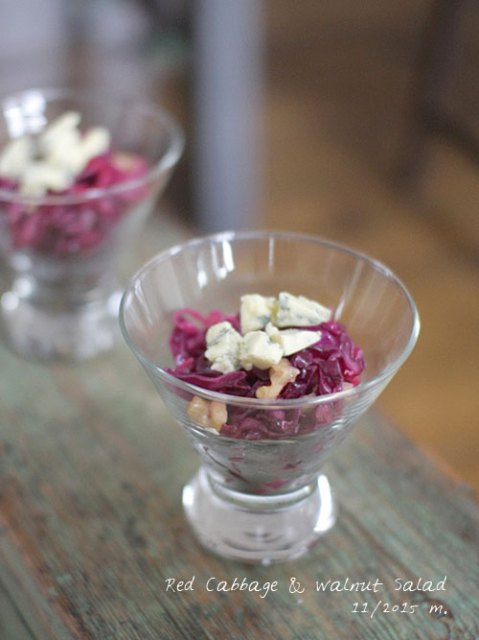 red_cabbage_salad.jpg