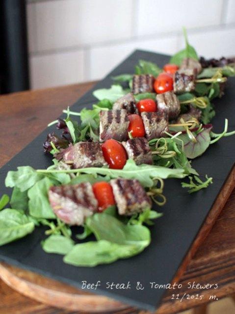steak_tomato