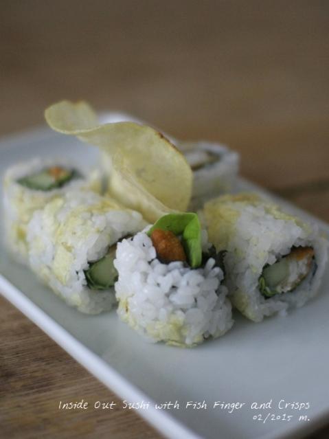 sushi_fish_finger