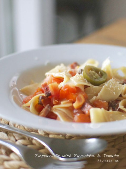 panchetta_tomato_pasta