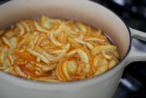 cook4