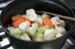 cook5