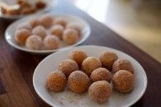 donut_2