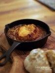 onion_gratin_soup