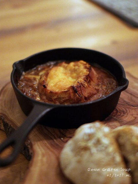 onion_gratin_soup.jpg