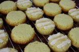 lemon_cake