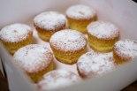 lemon_cake2