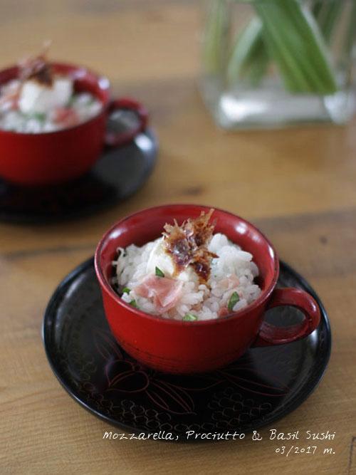 mozzarella_prociutto_sushi