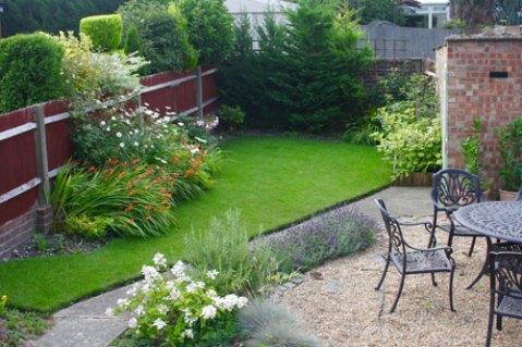 garden_500