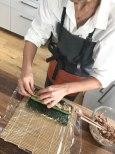 m_sushi