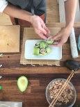m_sushi2