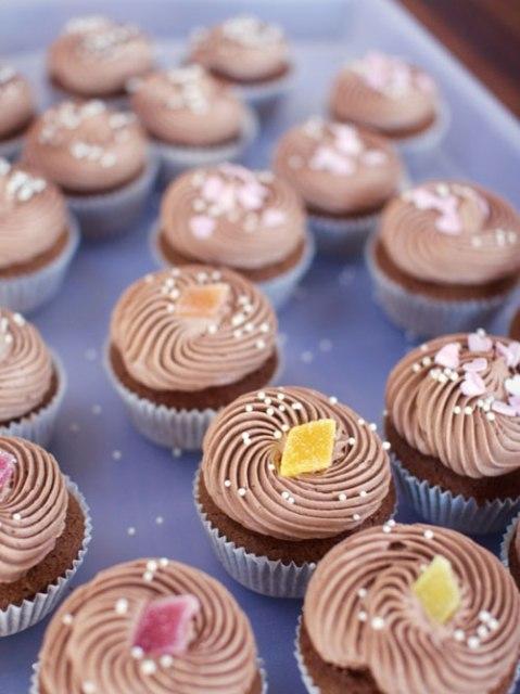 0803_cake