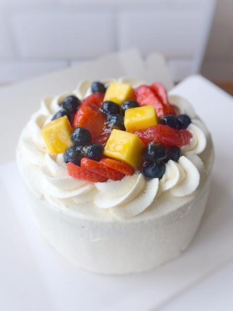 2911_keiko_cake