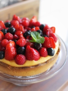 2903_cake