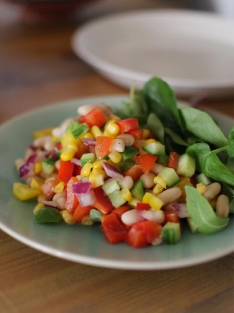 2404_salad